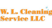 W.L. Cleaning Service