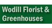 Wodill Florist & Greenhouses