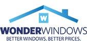 Wonder Windows