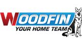 Woodfin