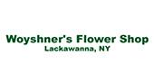 Woyshner's Flower Shop