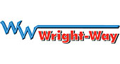 Wright-Way Solar Technologies logo