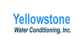 Yellowstone Water Conditioning, Inc.