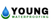 Young Waterproofing logo