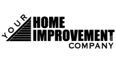 Your Home Improvement Company