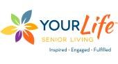 YourLife Senior Living