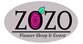 Zozo Flower Shop